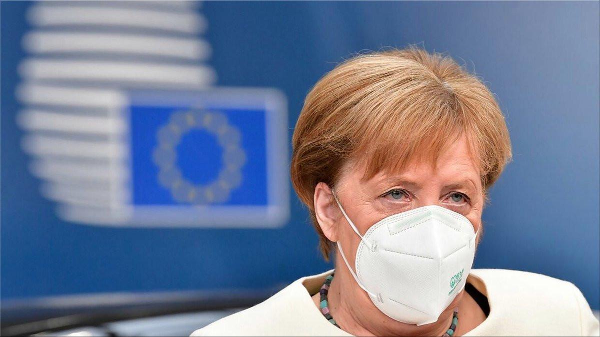 Alemania elimina este miércoles la recomendación genérica sobre viajes |  Economía