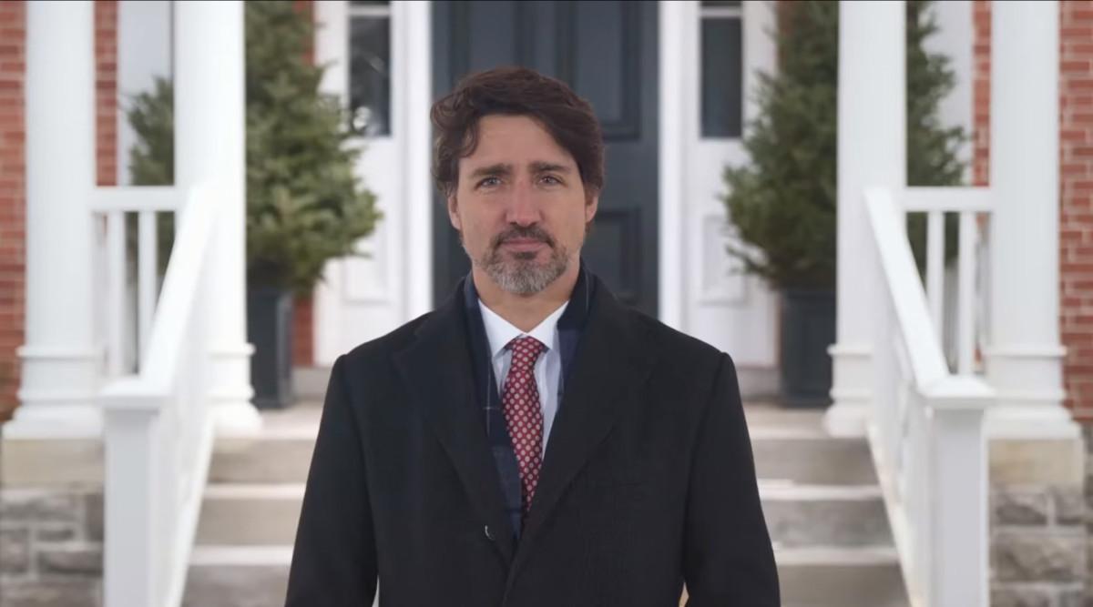 Canadá extiende el cierre de fronteras con EEUU hasta el 21 de noviembre    Economía