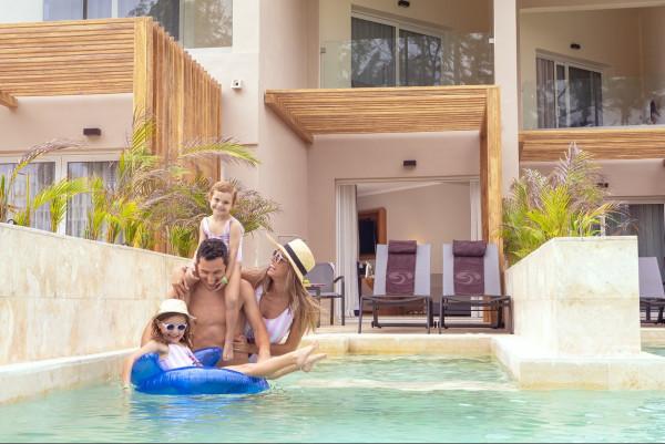 Con Punta Cana, Palladium completa su reapertura de destinos en América | Hoteles y Alojamientos