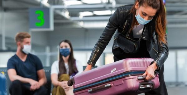 Aerolíneas Argentinas denunciará penalmente a pasajeros tramposos | Transportes