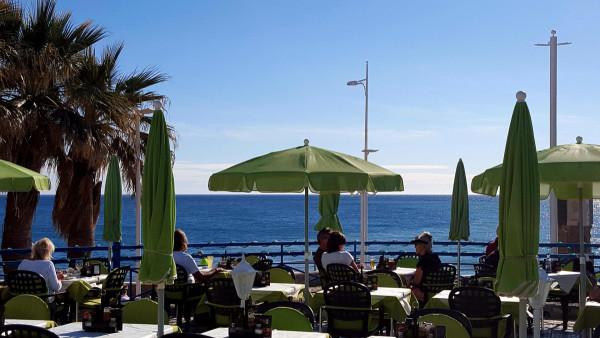 El convenio de la Costa del Sol se amplía con congelación salarial en 2021 | Hoteles y Alojamientos