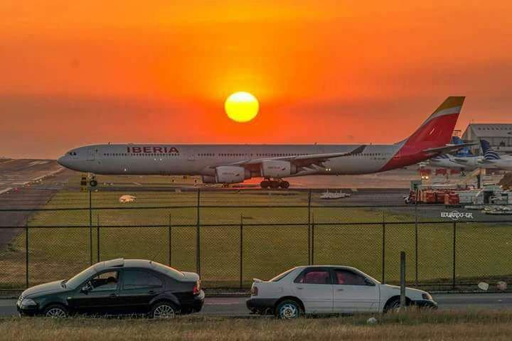 Aerolíneas vuelven a volar a Costa Rica desde Europa y EEUU