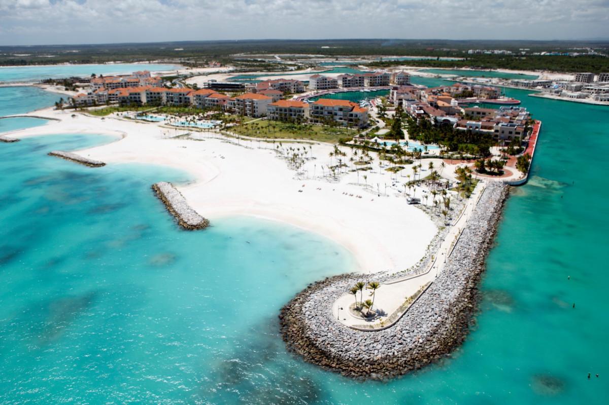 República Dominicana avanza en su reapertura al turismo internacional.