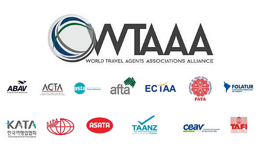 La WTAAA renovó su directiva.