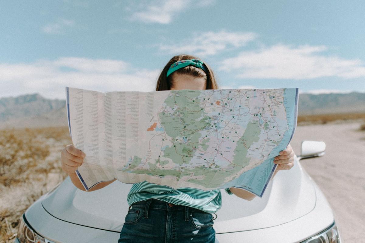 Locos por Viajar se constituye en asociación de agencias | Intermediación