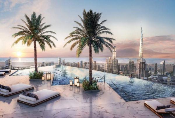 Accor se hace con SBE y negocia con Ennismore para liderar el lifestyle   Hoteles y Alojamientos