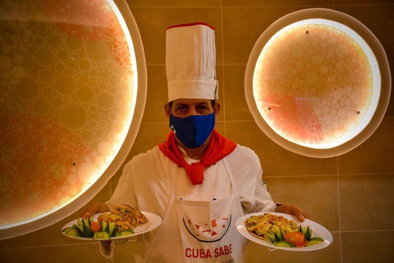 Cuba mantiene abierto el turismo y refuerza precauciones por el coronavirus.