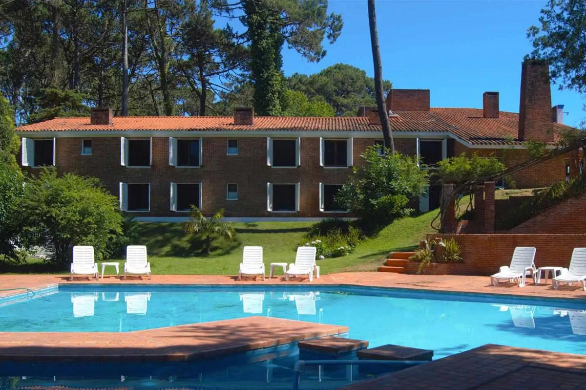 Hotel Nobile Inn Punta del Este