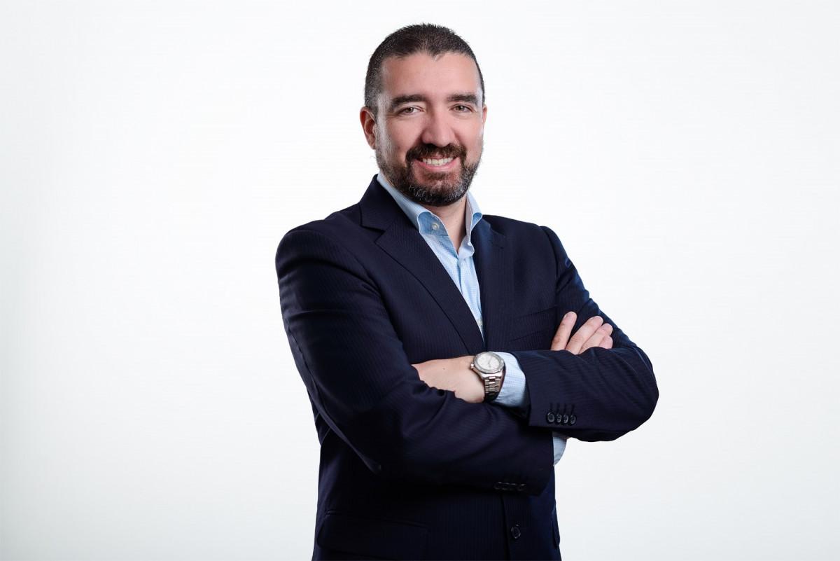 Ferney García