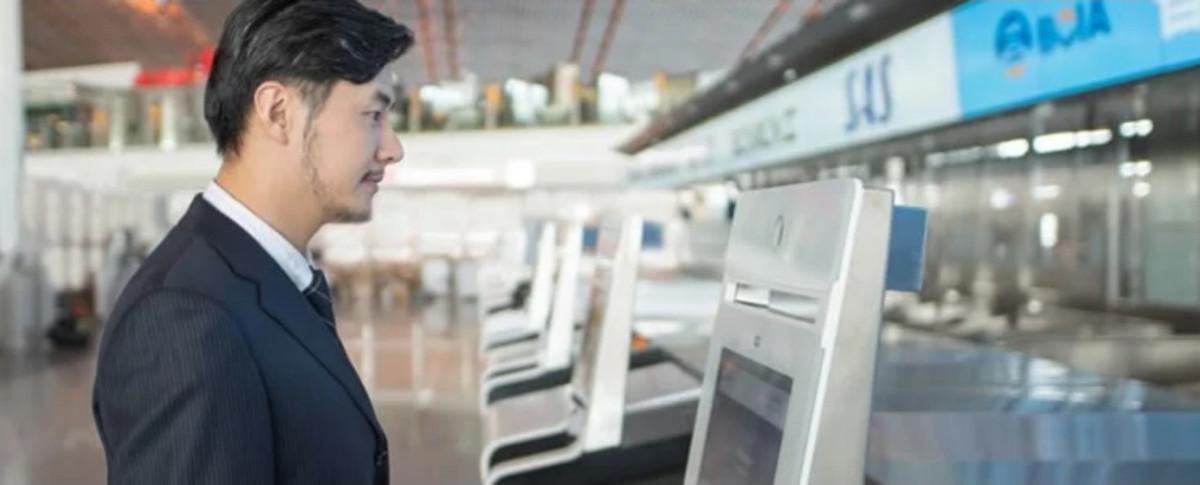 Inversión en tecnología, clave en los aeropuertos para recuperar los vuelos | Noticias de Buenaventura, Colombia y el Mundo