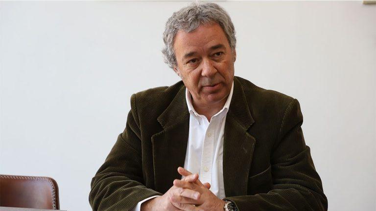 Ricardo Margulis, presidente de FEDETUR