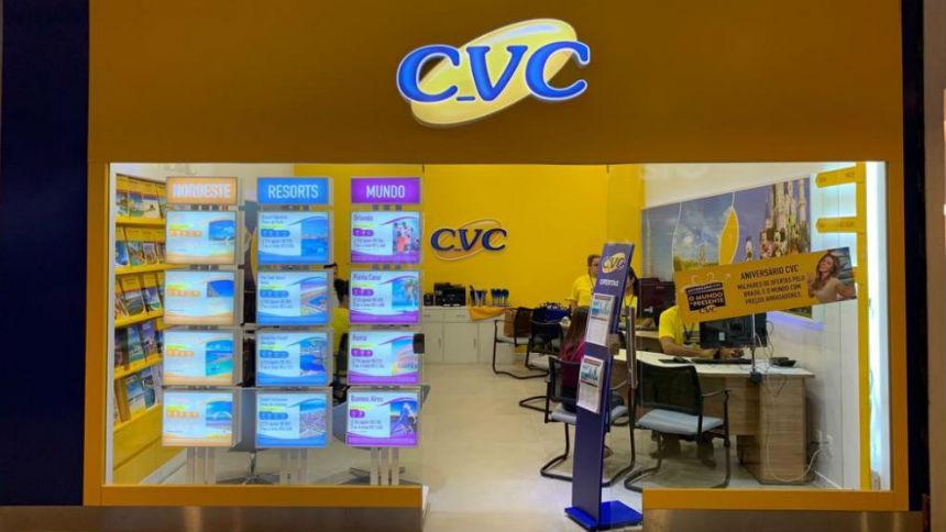 CVC Corp incrementa su participación en Argentina