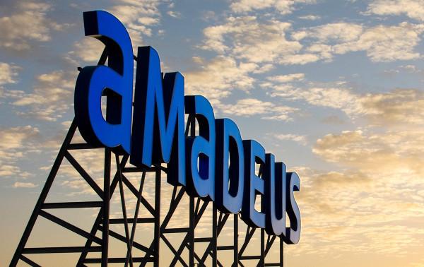 Amadeus acumula una inversión de 20M€ en la recuperación de acciones |  Intermediación