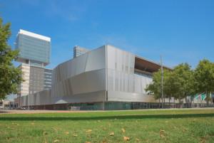 Grandes congresos médicos regresan a Barcelona este otoño