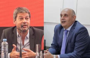Argentina: incertidumbre en Turismo y Transporte por crisis en el Gobierno