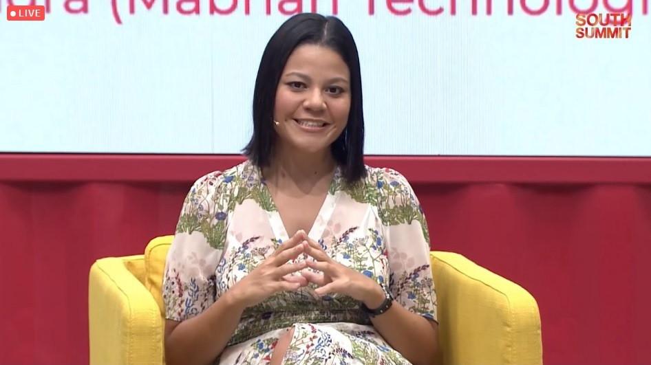 Natalia Bayona, directora de Innovación de la OMT, será la invitada especial.