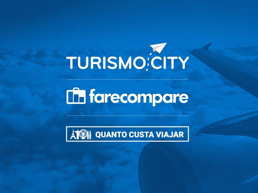 The Argentina-based travel search engine Turismocity has raised $6 million