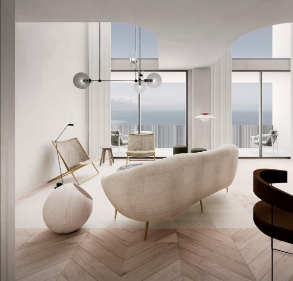 Innovadora propuesta hotelera de la primera marca internacional en Benidorm