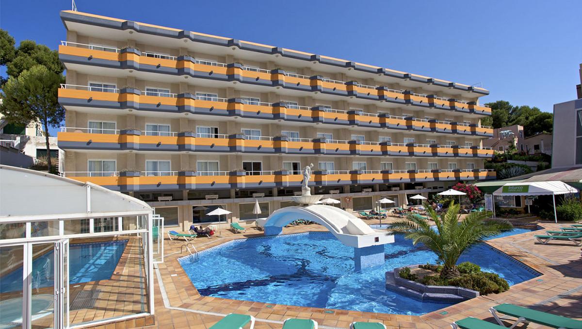 Mar Hotels suma dos establecimientos en Mallorca que abrirán en 2022
