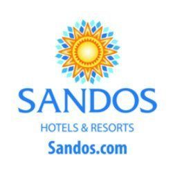 Webinar Hosteltur impartido por Sandos Hotels & Resorts
