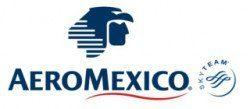 Webinar Hosteltur impartido por Aeromexico