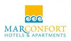 Marconfort Hotels & Apartments