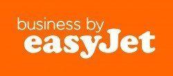 Webinar Hosteltur impartido por easyJet