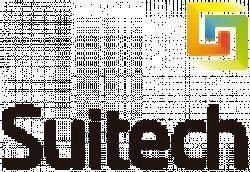 Webinar Hosteltur impartido por Suitech