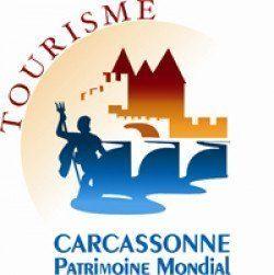 Oficina de Turismo de Carcassonne