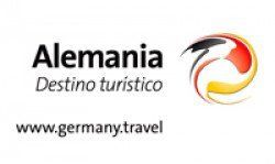 Oficina Nacional de Turismo de Alemania