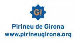 Patronato de Turismo Costa Brava Girona