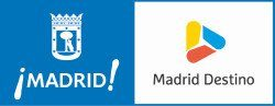 Webinar Hosteltur impartido por Madrid Destino