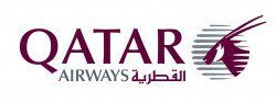 Webinar Hosteltur impartido por Qatar Airways