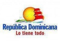 Oficina de Turismo de República Dominicana en España