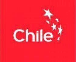 Turismo de Chile