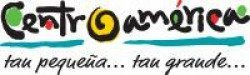 Agencia de promoción turística de Centroamérica