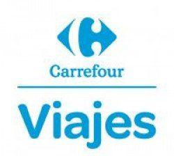 Webinar Hosteltur impartido por Viajes Carrefour