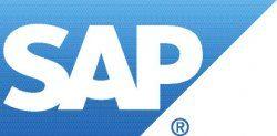 Webinar Hosteltur impartido por SAP