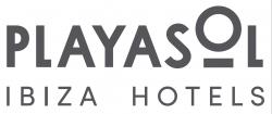 Webinar Hosteltur impartido por Playasol Ibiza Hotels