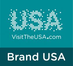 Webinar Hosteltur impartido por Brand USA