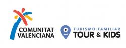 Webinar Hosteltur impartido por Tour & Kids