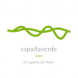 Webinar Hosteltur impartido por España Verde