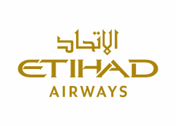 Webinar Hosteltur impartido por Etihad Airways