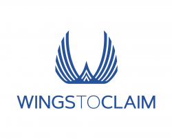Webinar Hosteltur impartido por Wings to Claim