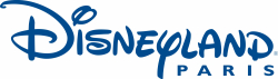 Webinar Hosteltur impartido por Walt Disney Company