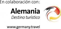 Webinar Hosteltur impartido por Oficina Nacional Alemana de Turismo