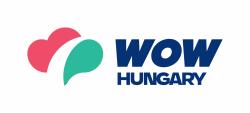 Webinar Hosteltur impartido por Oficina de Turismo de Hungría