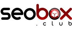 Webinar Hosteltur impartido por SEObox