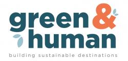 Webinar Hosteltur impartido por GREEN & HUMAN