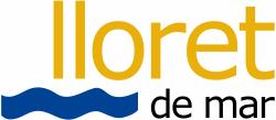 Webinar Hosteltur impartido por Lloret Turismo
